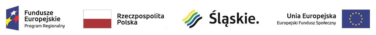 Realizacja programu aktywna integracja w powiecie rybnickim
